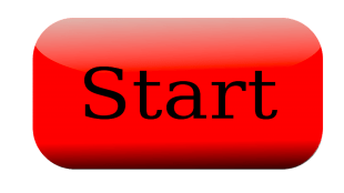 Start (foto Clipart Library)