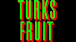 Turks Fruit (foto Spelling & Zo)