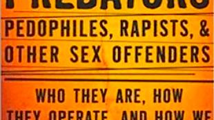 Anna C. Salter, Ph.D. - Predators | Pedophiles, Rapists & Other Sex Offenders