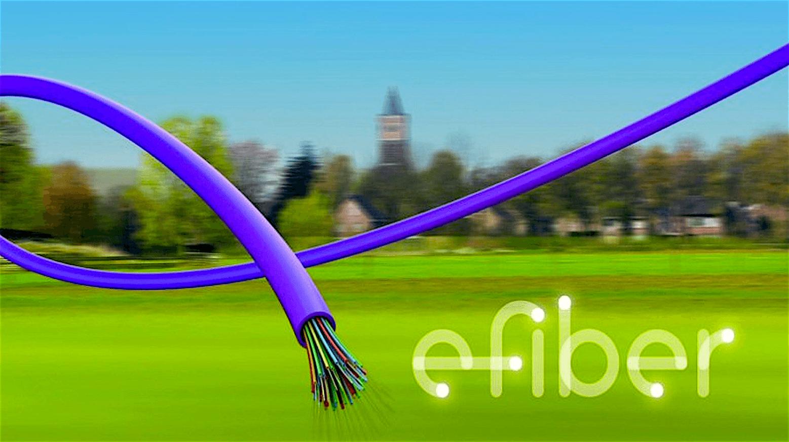 E-Fiber (foto Schagen FM)