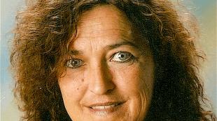 Hilda Mooijman (foto NHD)