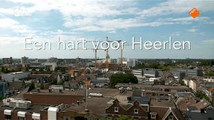 KRO-NCRV - 2Doc: Een hart voor Heerlen