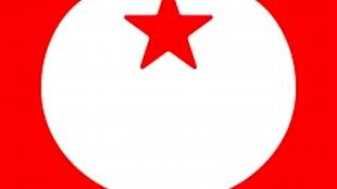 Socialistische Partij (foto SP/Twitter)