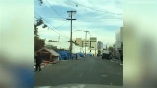 Downtown L.A. (foto YouTube)