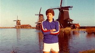 Henk Evenblij - Gekke Henkie