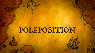 Poleposition (foto YouTube)