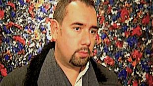 Ralph Posset (foto Omroep Brabant)