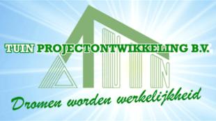 Tuin Projectontwikkeling B.V. Dromen worden werkelijkheid (foto Tuin Den Helder)