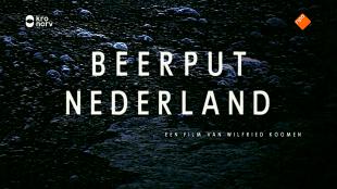 Wilfried Koomen - Beerput Nederland (foto 2Doc/KRO-NCRV)