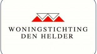 Woningstichting Den Helder (foto WSDH)