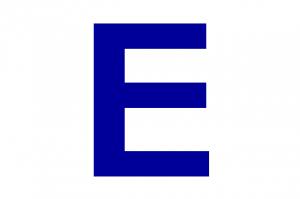 E (foto archeosousmarine.net)