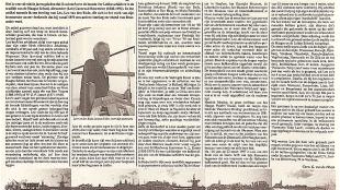 Eilanden-nieuws. Christelijk streekblad op gereformeerde grondslag | 1998 | 24 april 1998 | pagina 10