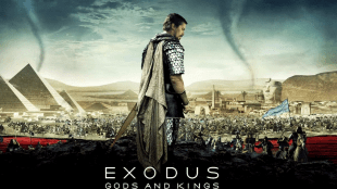 Exodus: Gods and Kings (foto Twentieth Century Fox)