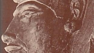 Immanuel Velikovsky - Oedipus en Echnaton