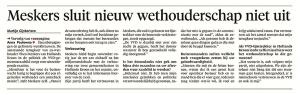 Helderse Courant, 17 januari 2018