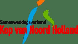 Samenwerkingsverband Kop van Noord Holland (foto SWV Kop van Noord Holland)