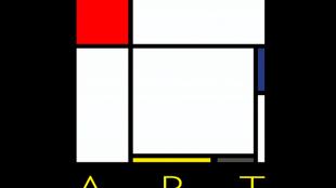 Sheila D. Muller - Dutch Art: An Encyclopedia