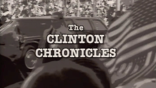 The Clinton Chronicles (foto YouTube)
