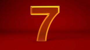 7 (foto Shutterstock)