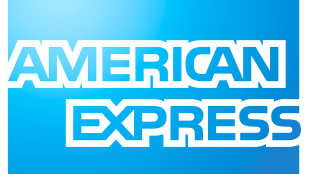 American Express (foto YouTube)