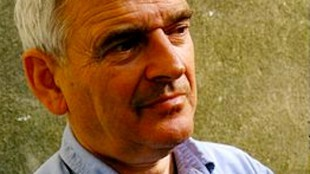 Dolph Kohnstamm (foto Wikipedia)