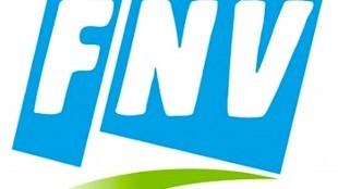 FNV (foto YouTube)