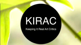 KIRAC Keeping It Real Art Critics (foto YouTube)