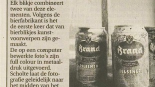Leidsch Dagblad   25 mei 2000   pagina 10 (10/26)