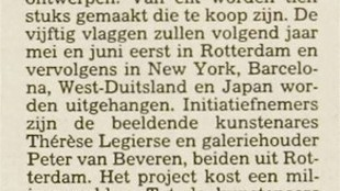 Leidsch Dagblad   28 februari 1987   pagina 3 (3/36)