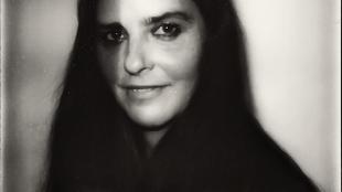 Rineke Dijkstra (foto Daphne Channa Horn/Wikipedia)