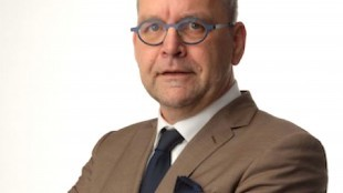 Theo Meskers (foto Kenneth Stamp/VVD Hollands Kroon)