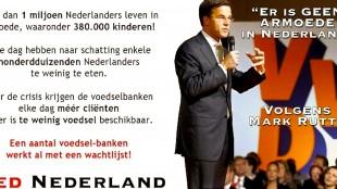 Welkom bij Goederenbank Den Helder (foto Goederenbank Den Helder)