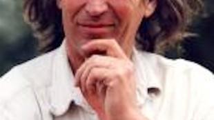 Wijlen Rudi van de Wint (foto Stichting Cultuurbehoud Westcappelle)