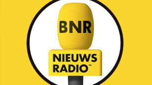 BNR Nieuws Radio (foto Office Operators)