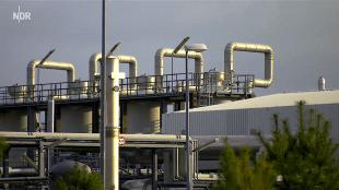 Die Tricks der Öl- und Gaskonzerne (foto NDR)