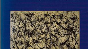 D. Kraaijpoel - Was Pollock kleurenblind? Bouwstenen voor de herschrijving van de recente kunstgeschiedenis