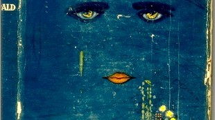 Lees mee met Micha Kat: F. SCOTT FITZGERALD   THE GREAT GATSBY