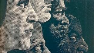 Lees mee met Micha Kat: FJODOR DOSTOJEWSKI | DEMONEN