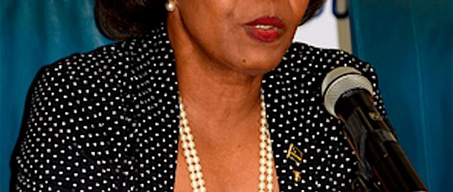 minister onderwijs en wetenschappen