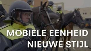 Mobiele Eenheid Nieuwe Stijl (foto Vimeo)