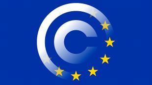 EU Copyright Reform (foto Kluwer Copyright Blog)