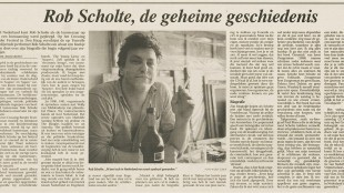 Leidsch Dagblad | 11 september 1997 | pagina 16 (16/28)