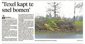 Helderse Courant, 17 april 2018
