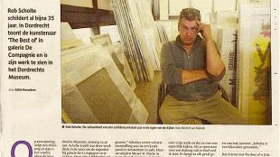 Provinciale Zeeuwse Courant | 2014 | 9 januari 2014 | pagina 51