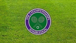 The Championships Wimbledon (foto gokken.com)
