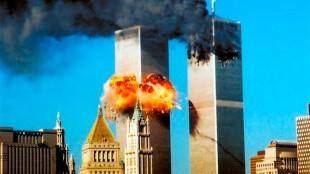 911 (foto De Standaard)
