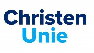 ChristenUnie (foto ChristenUnie Midden-Delftland)