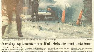 De Stem | 1994 | 25 november 1994 | pagina 1