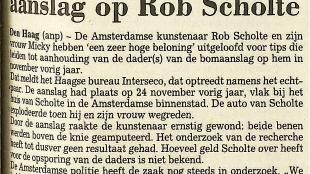 De Stem | 1995 | 7 oktober 1995 | pagina 3