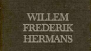 Lees mee met Micha Kat: Willem F. Hermans   Onder Professoren